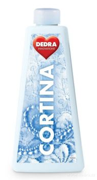 Kondicionér na záclony CORTINA 500 ml