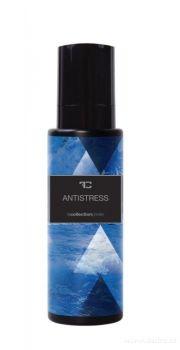 Parfém na ruce antistress 100 ml
