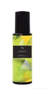 Parfém na ruce energy 100 ml