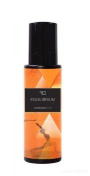 Parfém na ruce equilibrium 100 ml