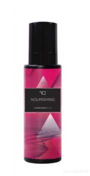Parfém na ruce nourishing 100 ml
