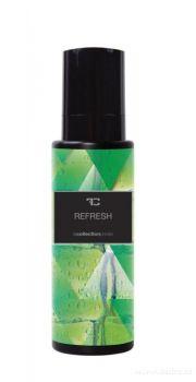 Parfém na ruce refresh 100 ml