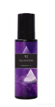 Parfém na ruce relaxation 100 ml