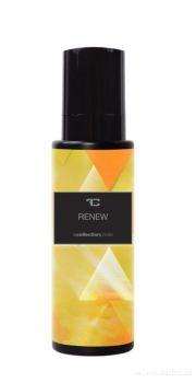 Parfém na ruce renew 100 ml