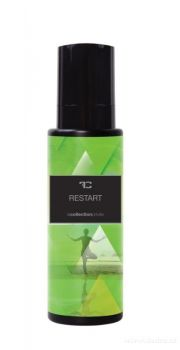 Parfém na ruce restart 100 ml