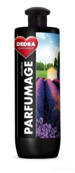 PARFUMAGE 500ml relaxation