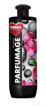 PARFUMAGE lila fashion 500 ml