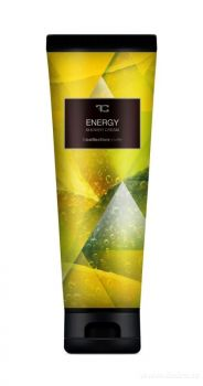 Sprchový gel energy 200ml