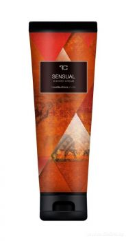 Sprchový gel sensual 200ml