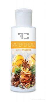 Vonná esence do aromalamp winter dream 100 ml