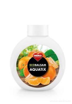 ECOBALSAM AQUATIX 500ml šťavnatá mandarinka