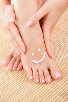 DEDRA - PEDIBACILEX spray na nohy