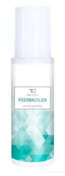 PEDIBACILEX deo spray na nohy 100ml
