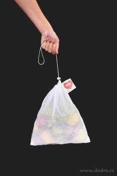 Ekopytlík - Síťový sáček na potraviny