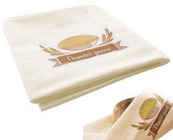 Kuchyňská utěrka bavlna 70x70 cm