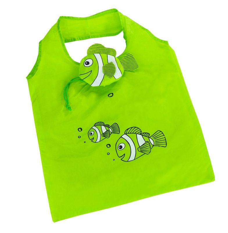 WENKO - Skládací nákupní taška