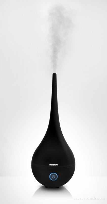 DEDRA - Sonický aroma difusér