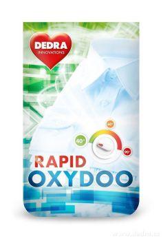 OXYDOO RAPID 700gr