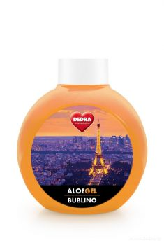 BUBLINO ALOEGEL 500ml de paris