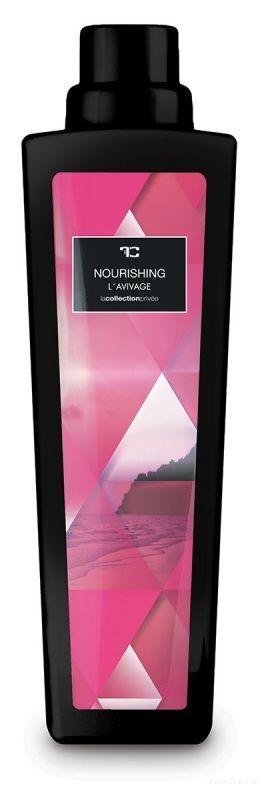 L´AVIVAGE avivážny kondicionér 750ml s parfemáciou NOURISHING