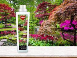 L´AVIVAGE avivážny kondicionér 750ml s parfemáciou zen purity