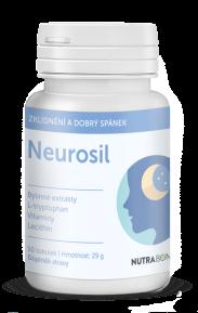 NEUROSIL® 50tbl