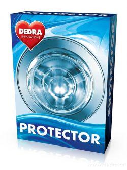 PROTECTOR ochrana práčky 1kg