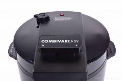 SYSTEMAT COMBIVAR EASY multifunkční varné a tlakové centrum