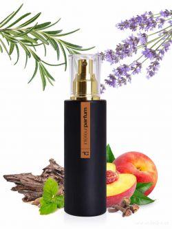 Bytový parfém typu EDP NUIT DE MADAGASCAR