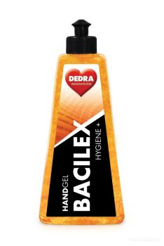 HANDGEL BACILEX HYGIENE+ 500ml