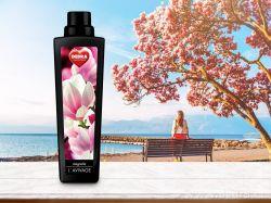 L´AVIVAGE avivážny kondicionér 750ml s parfemáciou magnólia
