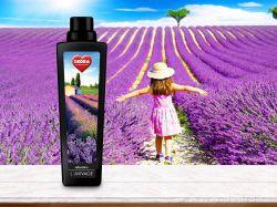 L´AVIVAGE avivážny kondicionér 750ml s parfemáciou relaxation