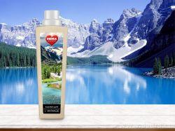 L´AVIVAGE avivážny kondicionér 750ml s parfemáciou mountain spirit