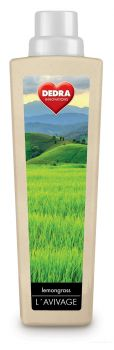 L´AVIVAGE 750ml lemongrass
