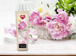 DEDRA L´AVIVAGE avivážny kondicionér 750ml s parfemáciou chanson d'amour Vaše Dedra