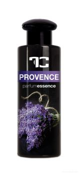 PARFUM ESSENCE parfémová esencia 100ml provence