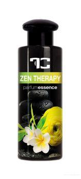 PARFUM ESSENCE parfémová esencia 100ml, zen therapy