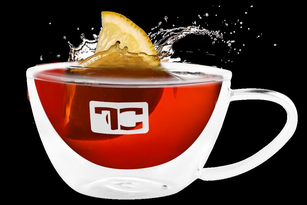 Termoizolační šálek