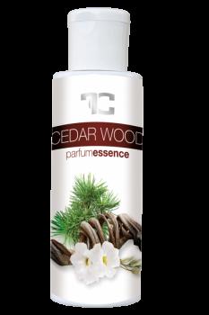 PARFUM ESSENCE parfémová esencia 100ml cedar wood