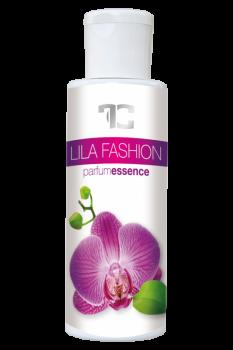 PARFUM ESSENCE parfémová esencia 100ml lila fashion