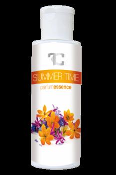 Vonná esence do aromalamp Summer Time 100 ml