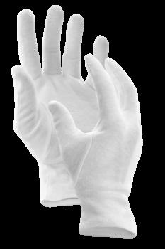 Kosmetické rukavice