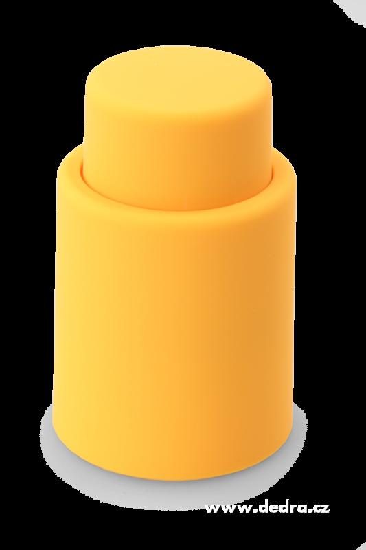 Uzávěr lahve