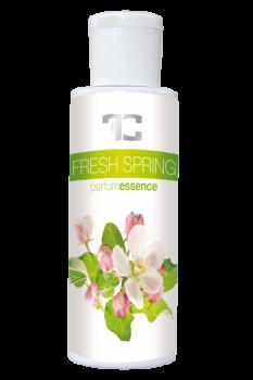Vonná esence do aromalamp Fresh spring 100 ml