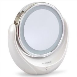Kosmetické zrcadlo SYSTEMAT