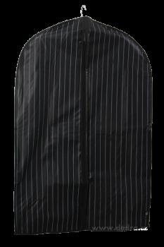 Ochranný vak na oblek/šaty 96 cm
