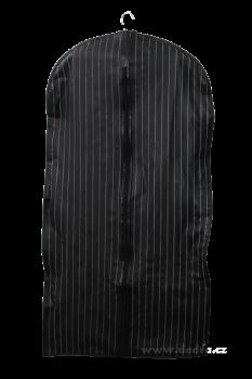 Ochranný vak na oblek/šaty 119 cm