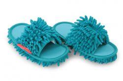 Sasanka - pantofle dětské