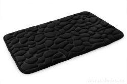 ANATOMIX predložka 40x60cm, čierna