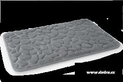 ANATOMIX predložka 40x60cm, grafit